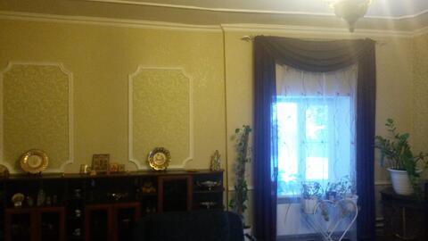 Продается Дом в пос. Сынково - Фото 4