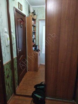 Однокомнатная квартира 45 м. в г. Ивантеевка ул. Первомайская дом 19 - Фото 2