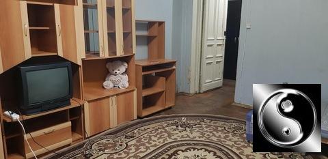 М. Белорусская 16 мин. пешком Москва район Беговой ул. 5-я Ямског - Фото 5