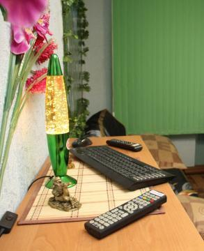 Объявление №47724593: Сдаю 1 комн. квартиру. Астрахань, ул. Н.Островского, 134,