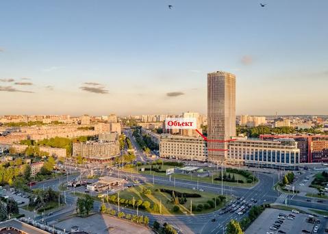 Продажа псн, м. Московская, Конституции пл. - Фото 1