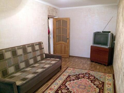 Квартира посуточно по ул.Фучика - Фото 2