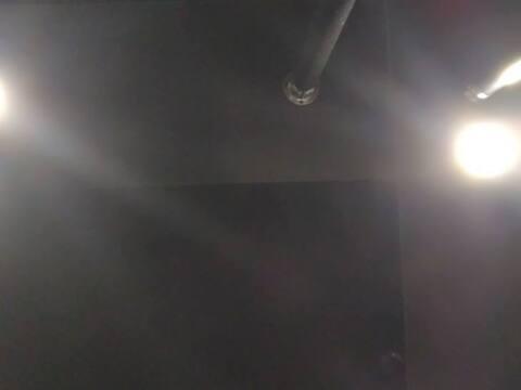 Продажа трехкомнатной квартиры на Забурхановской улице, 93/1 в ., Купить квартиру в Благовещенске по недорогой цене, ID объекта - 319714815 - Фото 1