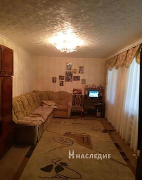 Продается 3-к квартира Юбилейный - Фото 4