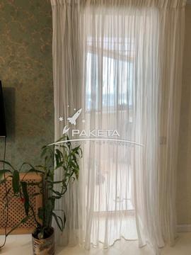 Продажа квартиры, Ижевск, Ул. Фронтовая - Фото 3