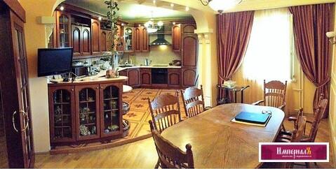 Продается 3-комнатная квартира в г.Видное - Фото 1