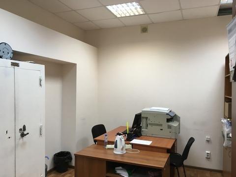 Продажа офиса, Ярославль, Ул. Победы - Фото 3