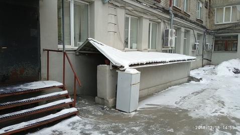 Аренда произв./склад 87,8 кв.м, ул. Первомайская - Фото 1