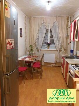 Сдам 1ку в Краснодаре хорошее состояние с мебелью и техникой - Фото 4