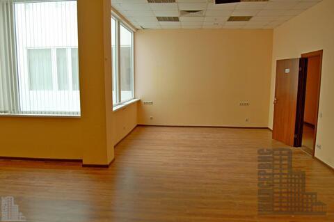 Офис 454 кв.м, ЮЗАО, Научный проезд д.19 - Фото 2