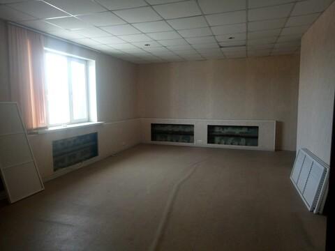 Коммерческая недвижимость, ул. Бугурусланская, д.3 - Фото 3