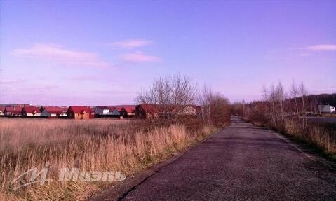 Продажа дома, Бронницы - Фото 2