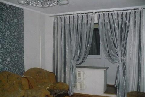 Аренда квартиры, Белгород, Ул. Первомайская - Фото 1