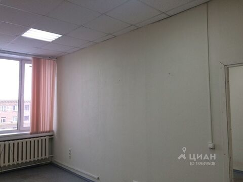 Аренда офиса, Новосибирск, Ул. Вокзальная магистраль - Фото 2