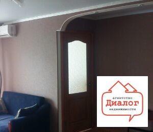 Продам - 1-к квартира, 30м. кв, этаж 4/5 - Фото 5