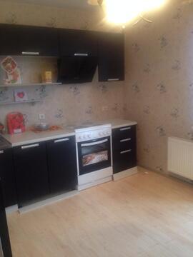2ккв с качественным ремонтом и мебелью, Мурино, Шоссе в Лаврики 55 - Фото 4