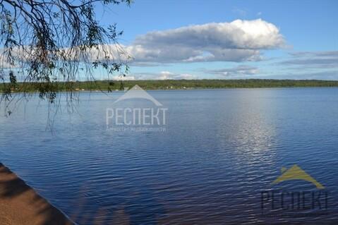 Продажа участка, Вселуки, Пеновский район - Фото 3