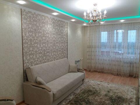 Продается 3-к Квартира ул. Анатолия Дериглазова пр-т - Фото 3