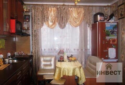 Продается 3х-комнатная квартира, г.Наро-Фоминск ул. Шибанкова 63 - Фото 3
