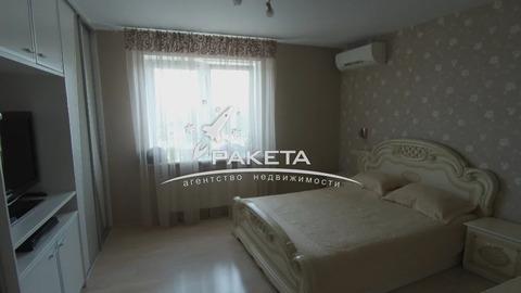 Продажа квартиры, Ижевск, Площадь имени 50-летия Октября - Фото 4