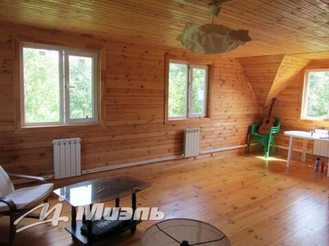 Продажа дома, Мачихино, Киевский г. п. - Фото 2