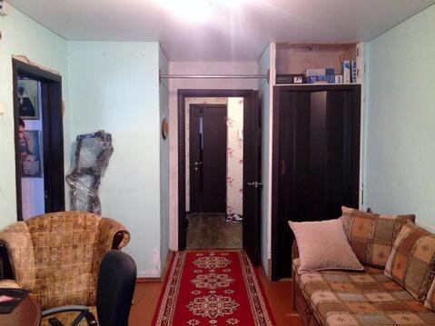 Продается 3-комн.квартира в г. Чехов, ул. Московская, д. 89 - Фото 4