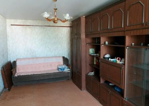Продается квартира г Тамбов, ул Советская, д 164 - Фото 5