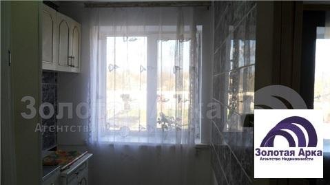 Продажа квартиры, Голубицкая, Темрюкский район, Ленина улица - Фото 4