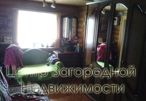 Продается дом. , Подольск город, площадь Ленина - Фото 3