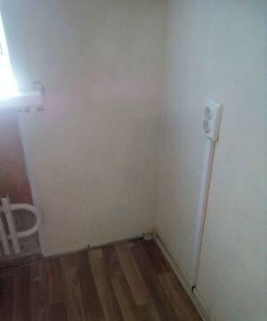 Продажа квартиры, Обнинск, Ул. Энгельса - Фото 3
