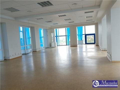 Аренда офиса, Батайск, Северный массив микрорайон - Фото 1