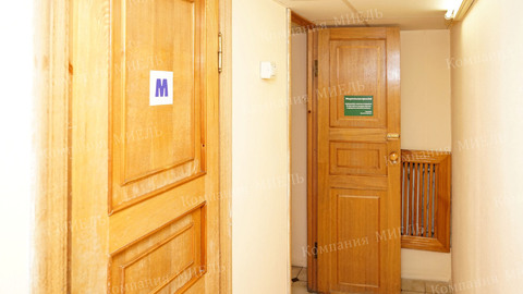 Снять офис Новокузнецкая в Москве Кремль рядом гум Гостиный двор - Фото 4