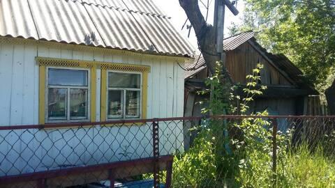 Дом в Северном - Фото 5