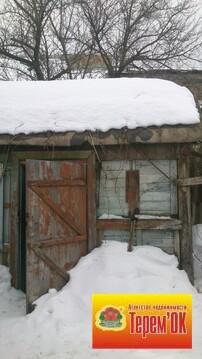 Участок в центральном районе Энгельса, рядом Волга! - Фото 5