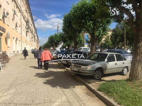Продажа готового бизнеса, Ижевск, Ул. Ленина - Фото 5
