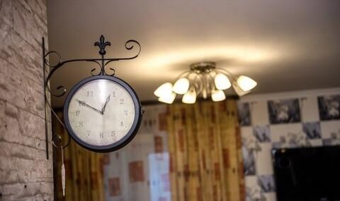 Сдам жилье - Фото 1