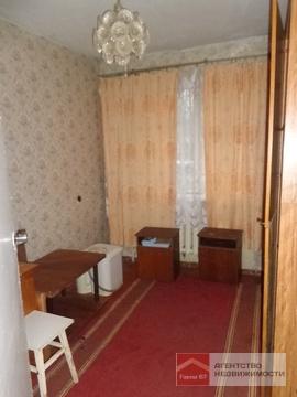 Продажа 3-х комн.квартиры - Фото 5