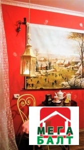 Продажа квартиры, Солнечногорск, Солнечногорский район, Ул. Молодежная - Фото 3