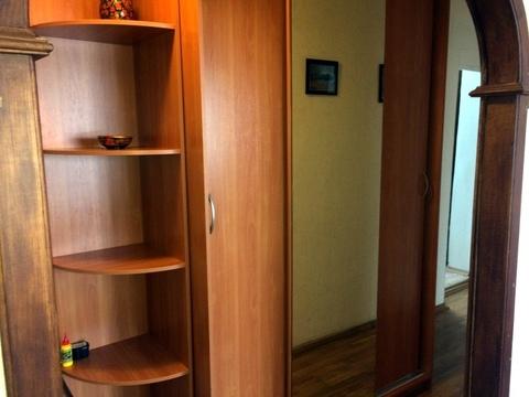 Сдается трехкомнатная квартира на ул. Невзоровых - Фото 5