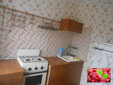 Продам 1 ком квартиру Мичурина 4 - Фото 4