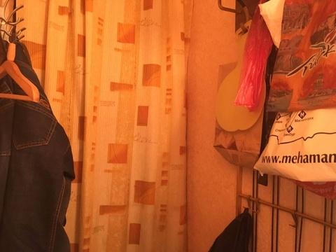 Продажа квартиры, Уфа, Ул. Олимпийская - Фото 3