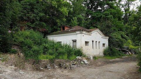 Объявление №51082226: Продажа участка. Кисловодск