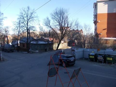 Продажа участка, Воронеж, Ул. Театральная - Фото 3