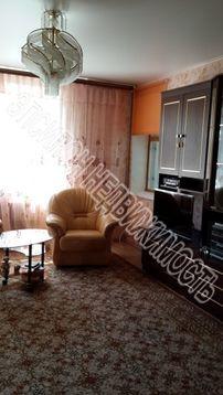 Продается 5-к Квартира ул. Дзержинского - Фото 5