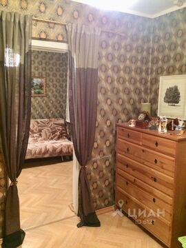 Аренда квартиры, Быково, Волоколамский район, Улица Академическая - Фото 1