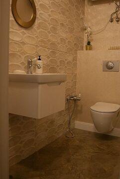 Продается квартира г Краснодар, ул Кожевенная, д 30 - Фото 4