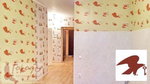 Квартира, ул. Колледжская, д.4 к.А - Фото 2
