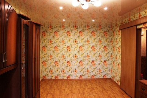 Продается 1-комн. квартира на ул. Пролетарская, д. 14 - Фото 3