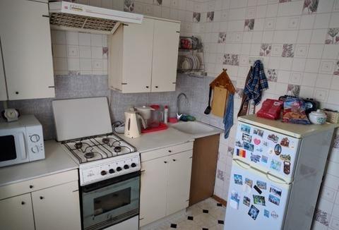 Продается 1-комнатная квартира на ул. Б.Садовая/район Политеха - Фото 2