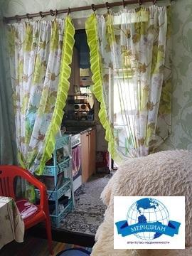 Квартира на земле с гаражом - Фото 2
